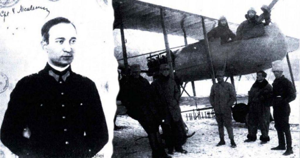 vasile-niculescu-aviator-2