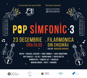 afis-pop-simfonic-3