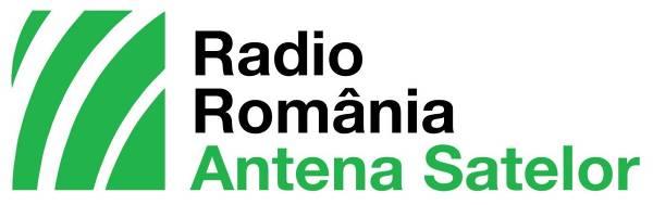 antena_satelor_logo