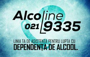 card-alcoline