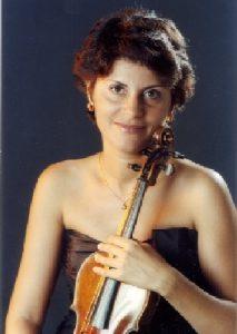 cristina-anghelescu-foto