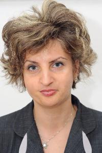 maria-patrascu-cornaciu