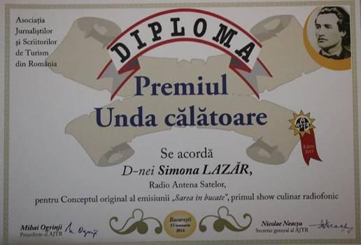 diploma_unda_calatoare