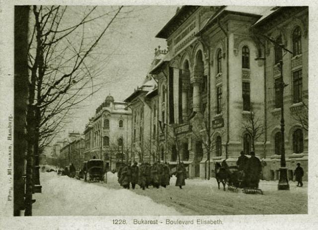 iarna-bucuresti-ww1