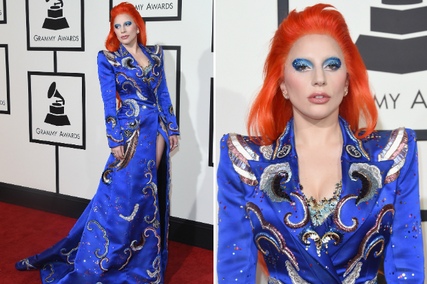 lady-gaga-grammy-awards-2016-red-carpet-david-bowie-tribute-21516-lead