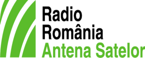 logo-antena-satelor