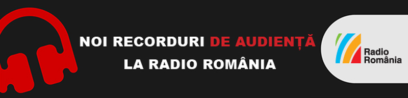 16. RADOR - Banner - Record de audienta RR