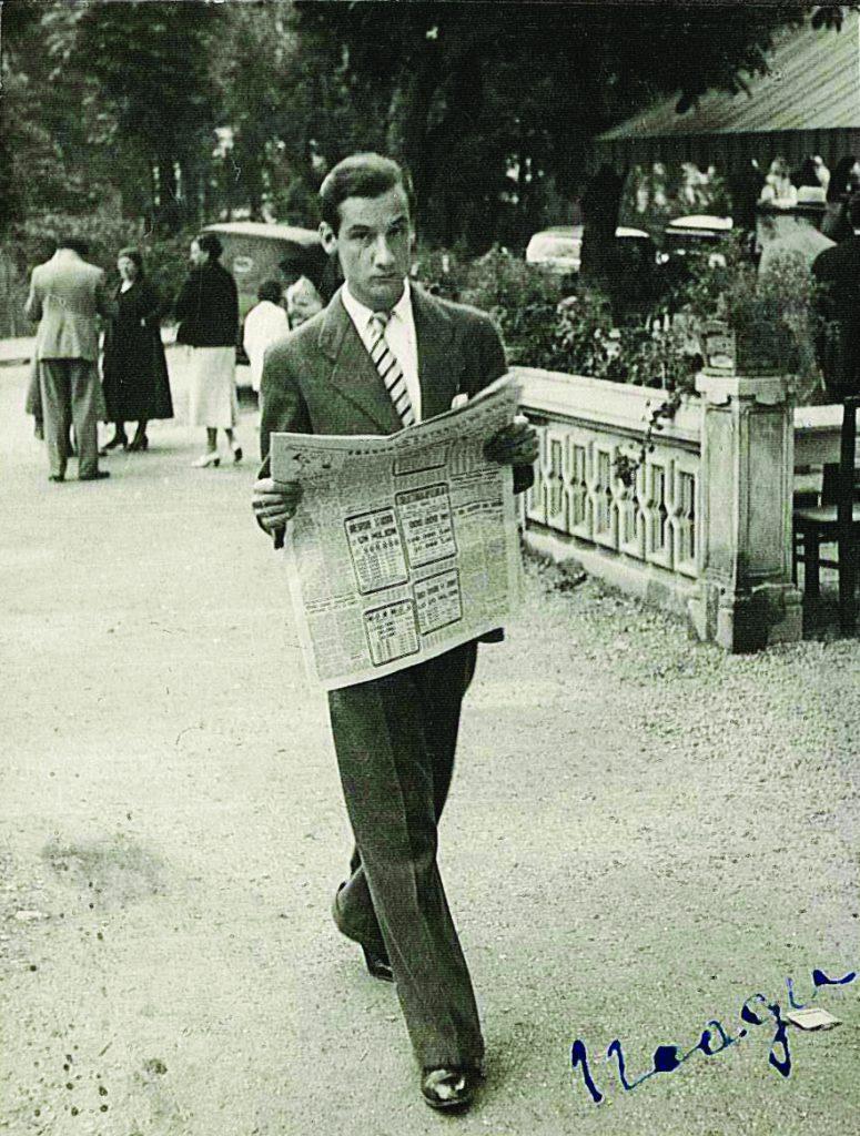 Neagu Djuvara (1936)