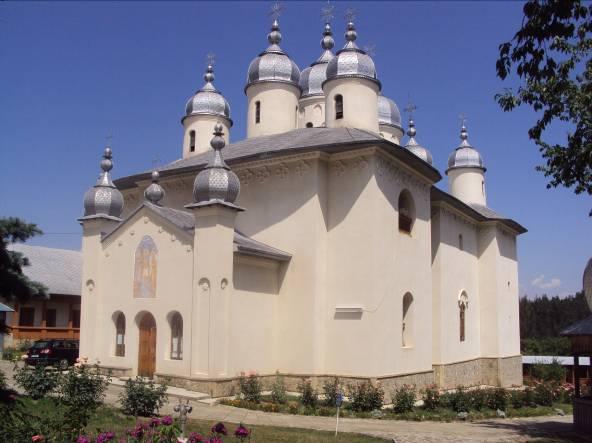 Manastirea_Horaita_2