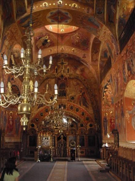 Manastirea_Horaita_3