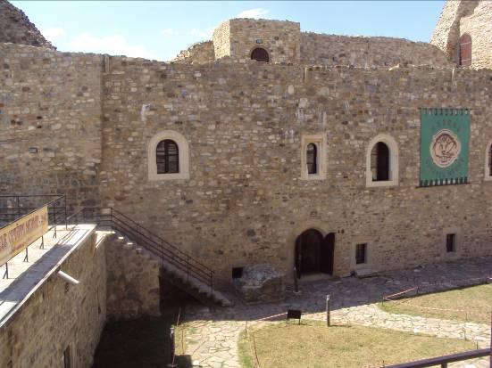 cetatea neamtului 4
