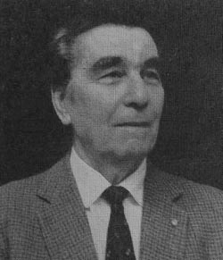 Nicolae Lupan