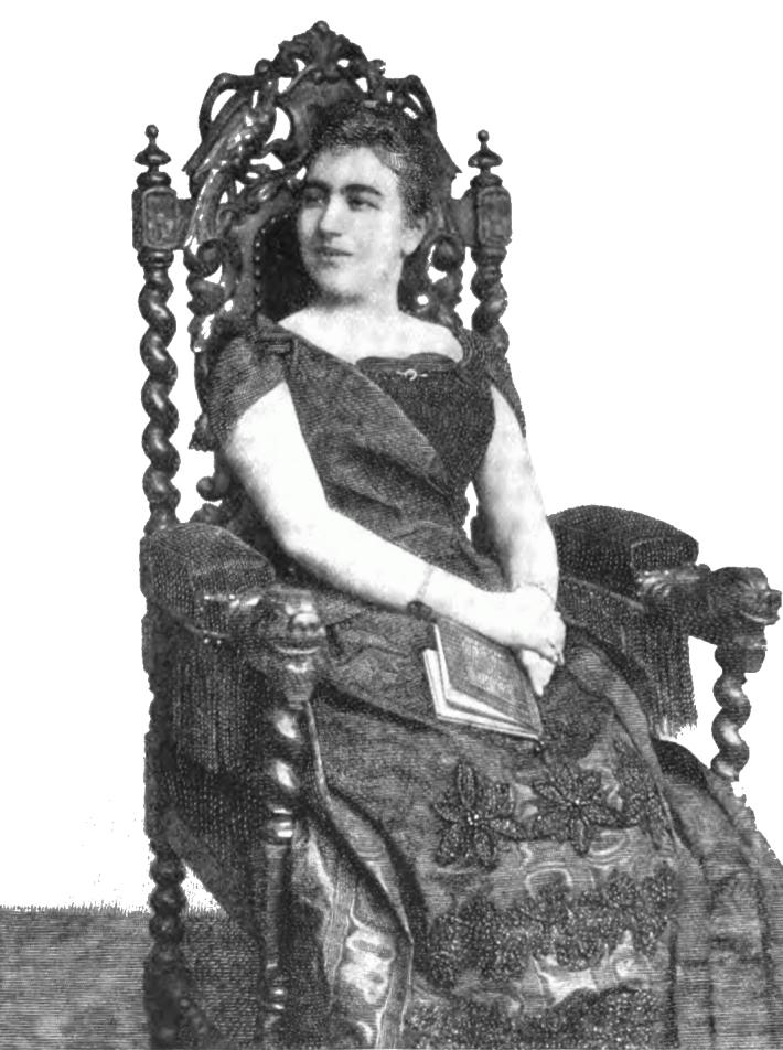 Elena-Vacarescu-710x952
