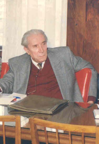 Nicolae Fotino
