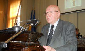 Razvan-Theodorescu