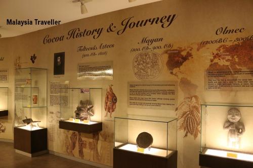 chocolate-museum-kota-damansara-history