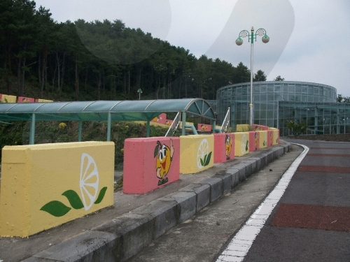 sursa: visitkorea.or.kr