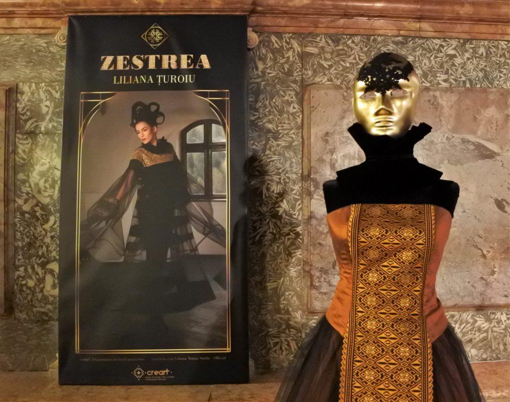 zestrea 2