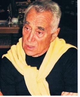 Popescu Al 2