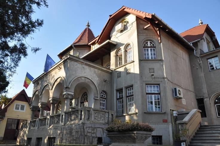 Radio_Romania_Targu_Mures_2