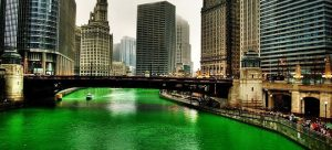 chicago_st_patrick_day_green_river