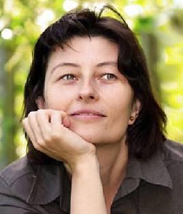 Doina Borgovan - premiul I în cadrul Festivalului Internaţional Plaiul meu natal 2013 de la Ujgorod