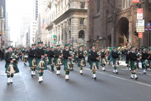 nyc-st-patricks-day-parade