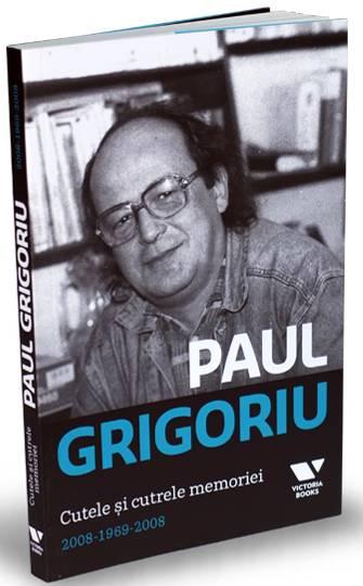 paul grigoriu 12