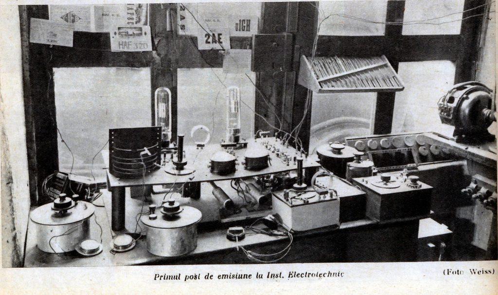 primul_post_de_emisie