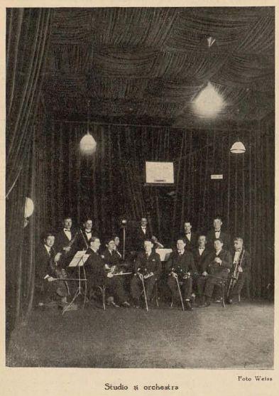 Anul 1930