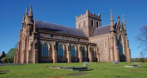 st_patrick_armagh_cathedral