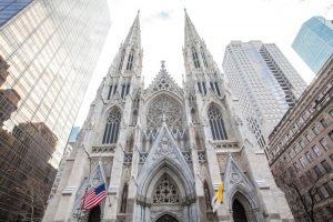 st_patrick_cathedral_new_york