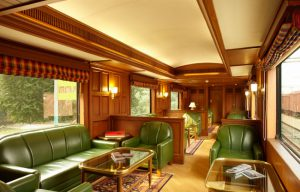 18855915-interior-of-maharaja-express-1478183379-1000-1f7a070e6b-1478768807