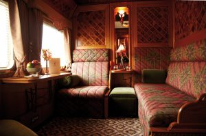 18856115-belmond_Oriental_Express-travelmodus-4-1478185829-1000-e45b0d3fd2-1478768807