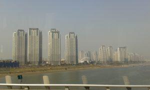 Poza 3 Incheon