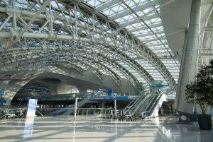 Poza 6 Aeroport