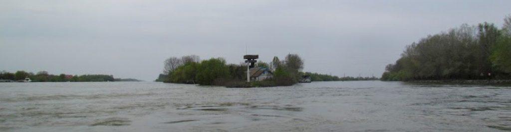 Canalul Sulimanca; http://www.ghiduldelteidunarii.ro/