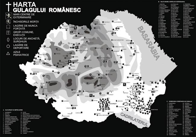 sursa: http://www.monitorfg.ro