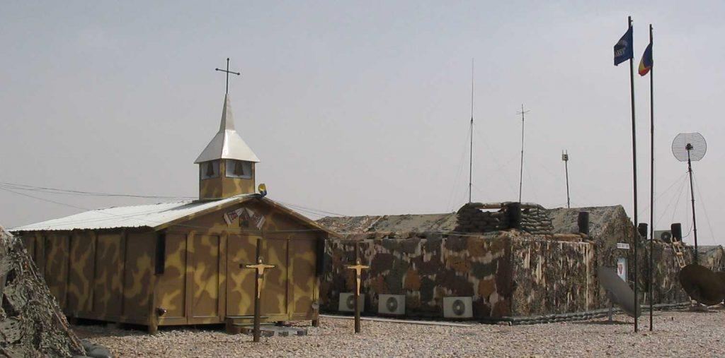 Biserica 022