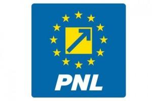 PNL_sigla