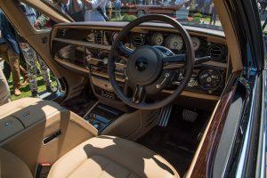 Rolls-Royce-Sweptail-16