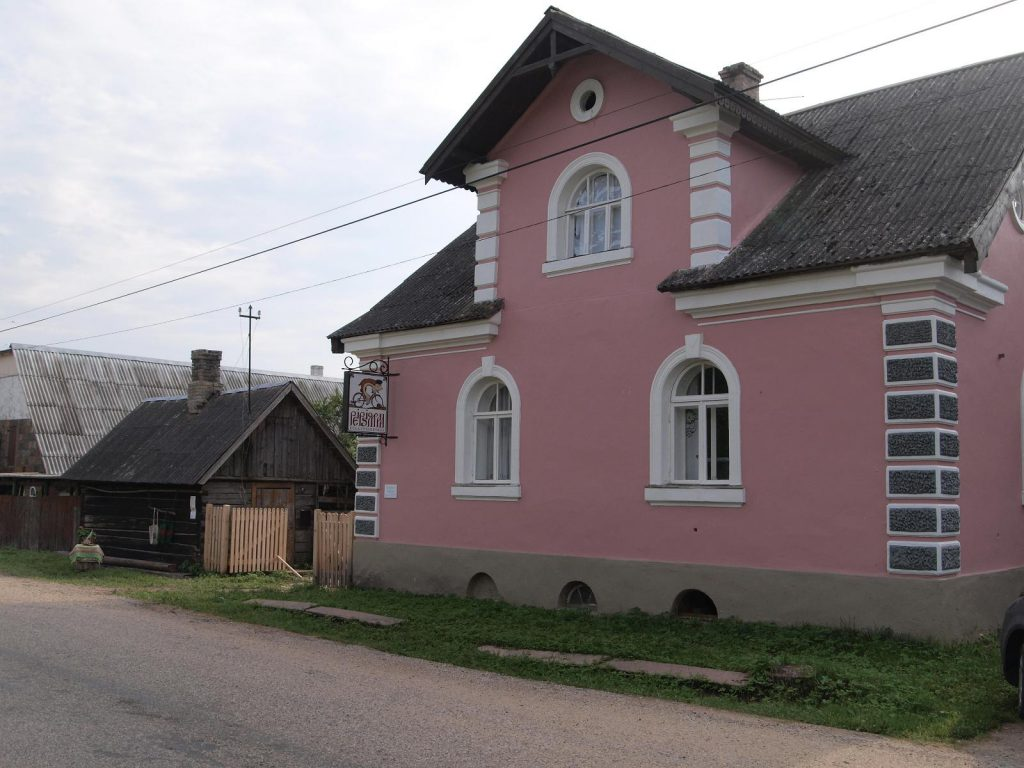 muzeul cicoarei 4