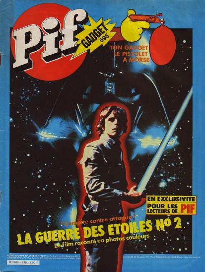 pif595