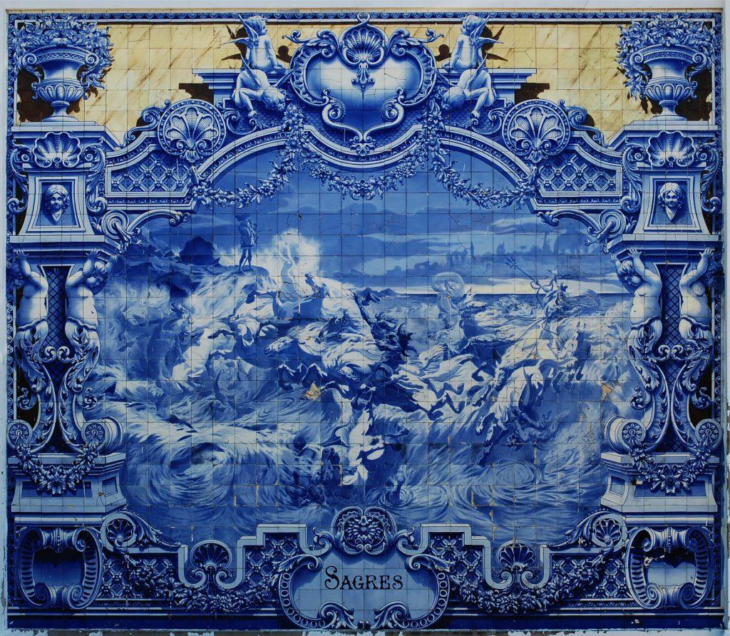 Azulejos_Parque_Eduardo_VII-1