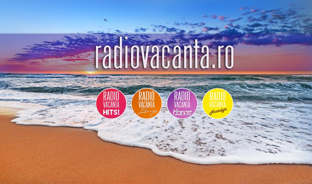 RV layout online