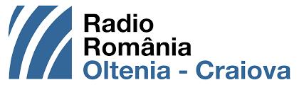 logo radio oltenia craiova
