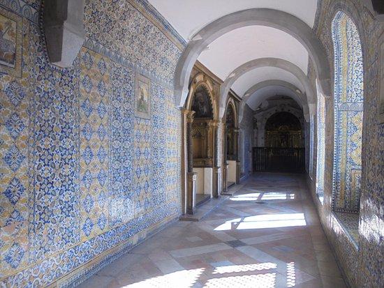 museu-rainha-d-leonor