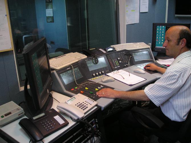 radio craiova 3