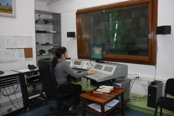radio craiova 4