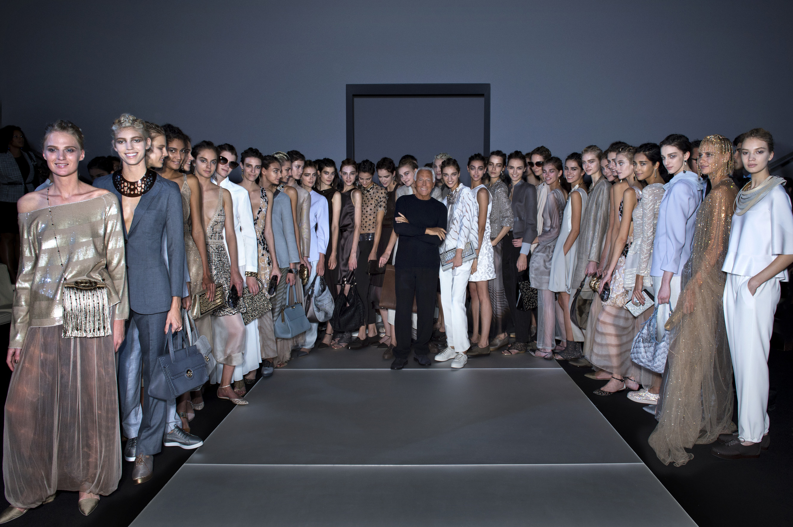 Giorgio-Armani-and-models1